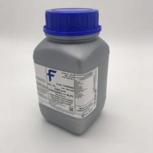 Citric Acid Monohydrate ( Ph.Eur., USP, 95%)
