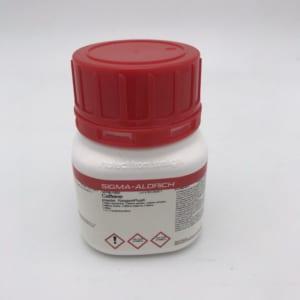 Hóa Chất Caffeine (powder, ReagentPlus)
