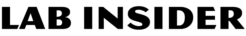 Labinsider.vn