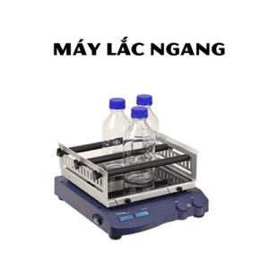 Máy Lắc Ngang (RS-LS20, 7.5KG)