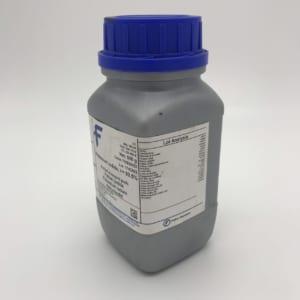 Hóa Chất KI - Potassium Iodide