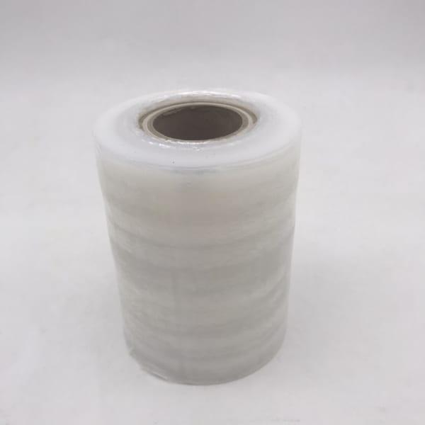 Cuộn quấn hàng PE 10cm
